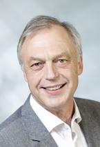 Gerd Schröder (Fraktionsvorsitzender)