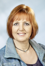 Susanne Jakoby